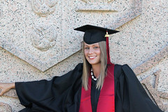clothing, event, phd, academic dress, mortarboard, graduation,