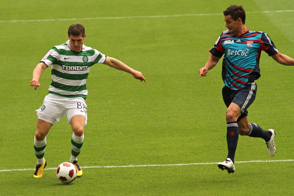 Dejan Lovren transfer odds