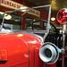 Dover DE Fire Museum