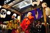 Photo:八坂神社祇園祭 By yellow_bird_woodstock