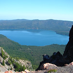 Newberry National Volcanic Monument