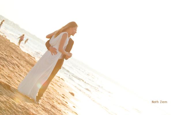 couple_coucher_de_soleil