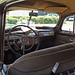 1941 Packard One Ten Sedan (10 of 16)