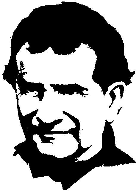 World Map Outline Png 2. Don Bosco - dibujos...