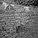 Small photo of Margaret O'Brien, Mysterious Miss of the Pet Cemetery