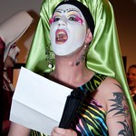 Queer Art Walk with Sisters 042