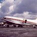 Small photo of C-46 Peninsular Air Transport