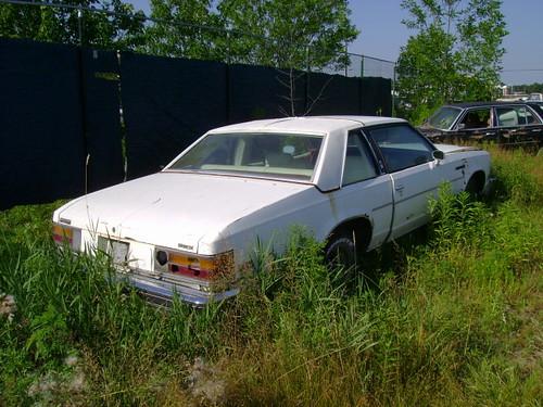 1978 BUICK LESABRE : 1978 BUICK | 1978 Buick Lesabre ...