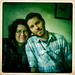 Tom & Me by eastofnorth