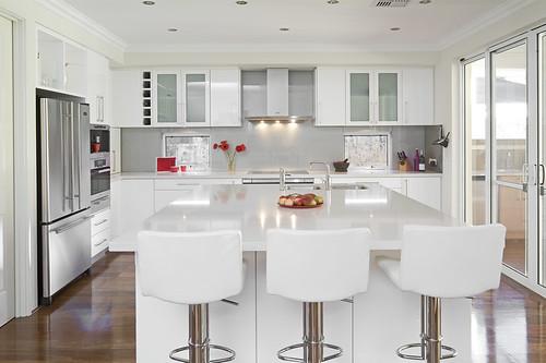 Ergonomics Kitchen Design Ergonomics For Your Kitchen Layout