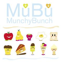 MuBu1