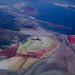 Aerial Photo by Lindsay Beyerstein