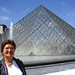 Paris Louvre et autour-50v