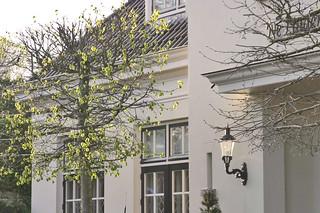24171 Laren kantoorgebouw Lindenhof ext 02 (Burg van Nispenstraat) 2002