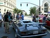 CLASSIC CAR SHOW RALEIGH NC by Apartment 4 G Photography.....