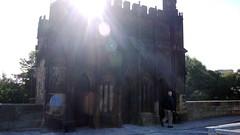 chantry chapel (2)