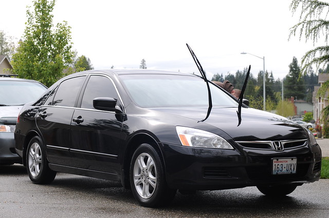 Flickr 2006 honda accord ex l for sale for Honda accord ex l for sale