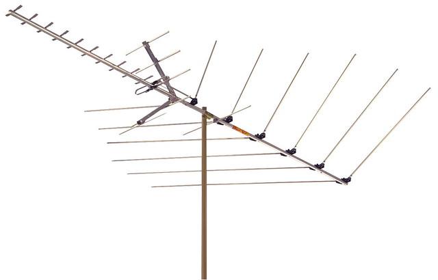 RCA ANT3036X RCA HDTV Antennas Flickr Photo Sharing