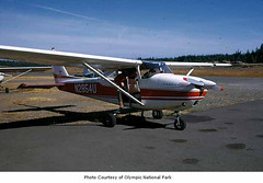 cessna 185(0.0), cessna 206(0.0), cessna 150(0.0), cessna 152(0.0), monoplane(1.0), aviation(1.0), airplane(1.0), propeller driven aircraft(1.0), wing(1.0), vehicle(1.0), cessna 182(1.0), propeller(1.0), cessna 172(1.0), flight(1.0), ultralight aviation(1.0), aircraft engine(1.0),