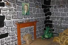 GTC Castle 2010 044
