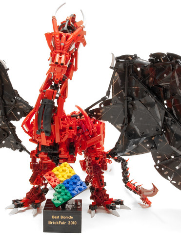 Vayland Dragon05