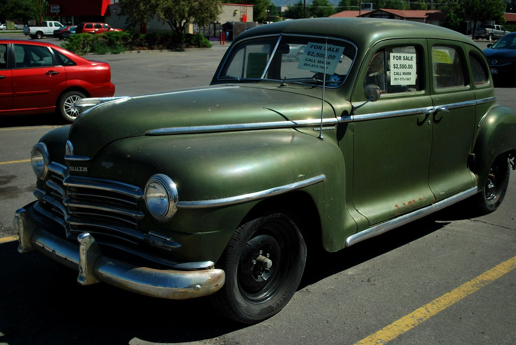 OLD CARS TRUCKS FOR SALE - TRUCKS FOR SALE