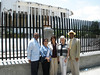 Congressional Delegation to Haiti,  May 2010 by Congresswoman Lynn Woolsey