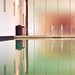 Architecture / Interior / Reflection