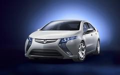 automobile, executive car, vehicle, automotive design, mid-size car, compact car, sedan, land vehicle, electric vehicle,