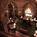 Steinway Hall by eflon