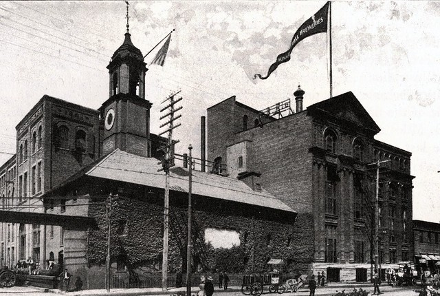 bunker-hill-brewery-1897
