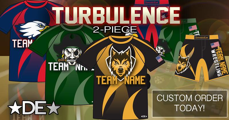 TURBULANCE-2-PIECE-AD-banner