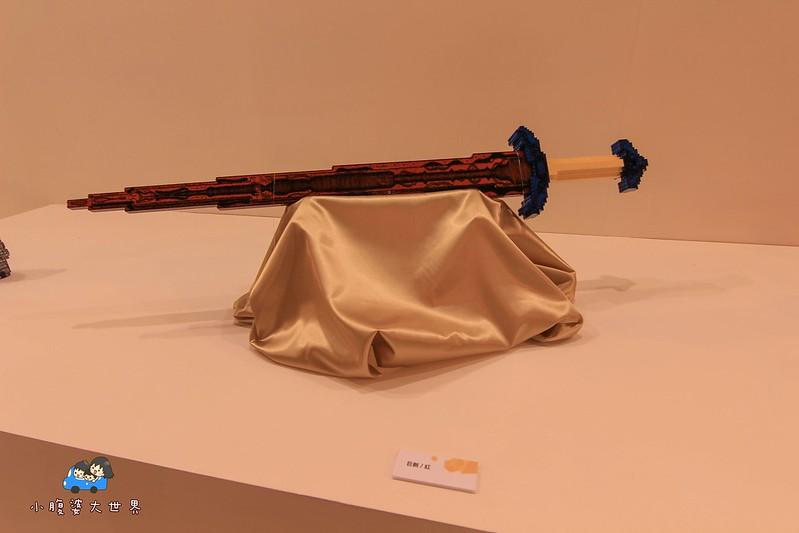 台中親子展 066