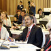 High-Level Meeting on Risk Communications for Public Health Emergencies