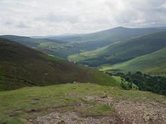 trail(0.0), adventure(0.0), reservoir(0.0), walking(0.0), loch(0.0), lake(0.0), tarn(0.0), mountain pass(0.0), mountain(1.0), valley(1.0), mountain range(1.0), hill(1.0), highland(1.0), ridge(1.0), plateau(1.0), fell(1.0), meadow(1.0), landscape(1.0), rural area(1.0), lake district(1.0), mountainous landforms(1.0),