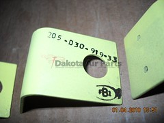 205-030-919-34 by Dakota Air Parts