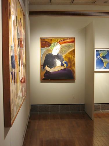 Dadian Gallery - Finzi