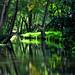 River Arun HDR