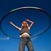 Hula_hoop by Remko.