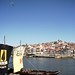 Beautifull Porto