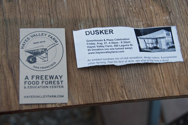 Dusker at Hayes Valley Farm 54