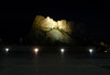 Mount Rushmore at Night 09 by sfgamchick