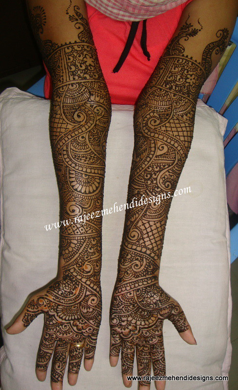Rajeswari Mehendi Designer Chennai S Most Recent Flickr Photos Picssr