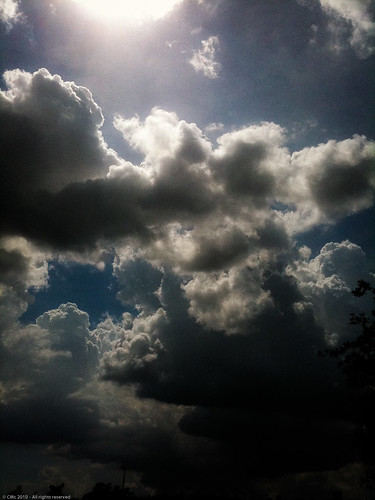 tampa day cloudy fl cloudyday cloudsstormssunsetssunrises