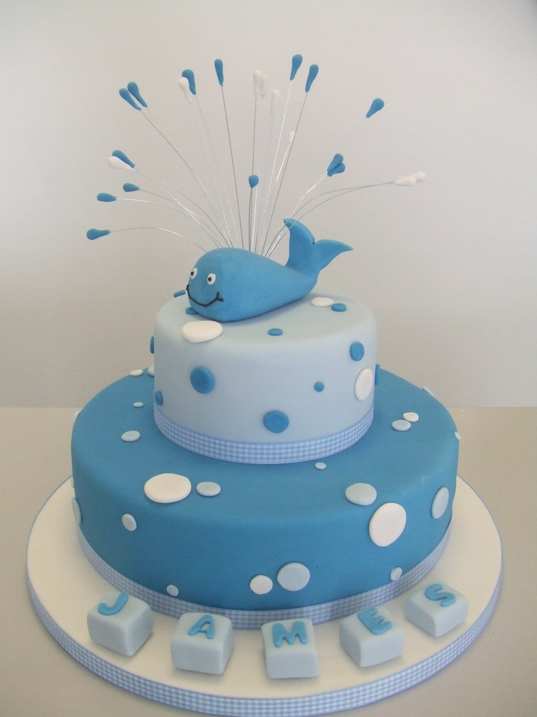 Cake chesters most interesting flickr photos picssr cake blue whale gumiabroncs Images