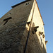 Small photo of Torre a Palau Sator