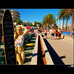 Majorca Baleari