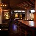 The Charles Bar