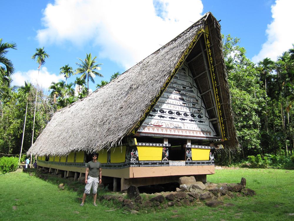 Palau061