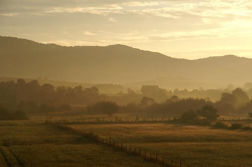 morning sunrise landscape romania moldova landschap roemenië românia moldavië neamţ flickrawardgallery vânătorineamţ